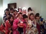 2012-01-31200851_2.jpg