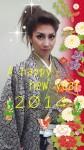 PhotoHenshu_20131225095608.jpg