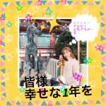 image1_6.jpeg