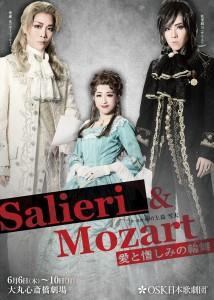 salieri_mozart_fly_notol