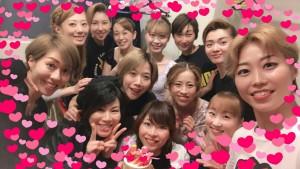 rakugaki_20190520161011819